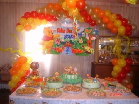 imagenes fiestas infantiles imagenes fantasia y color ideas de decoracion para