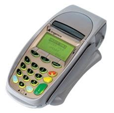 Mesin Edc Ingenico ingenico i5100 credit card machines merchantequipment