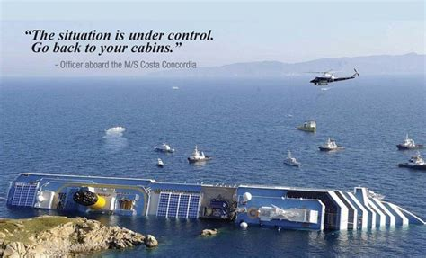 costa concordia cabine costa magica did costa cruises learn anything from