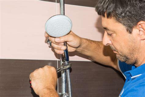 installazione docce montaggio e sostituzione docce a roma prontocasa