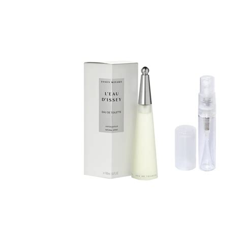 Issey Miyake L Eau D Issey perfumy issey miyake l eau d issey tanie perfumy pr 243 bki