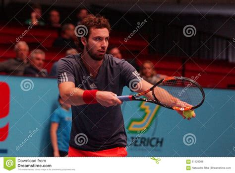 erste bank usa ernests gulbis lat editorial stock photo image 61129088