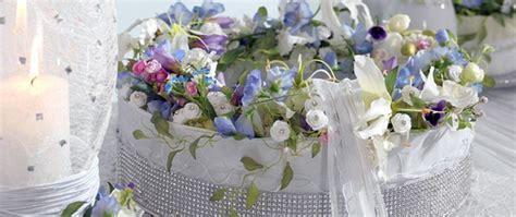 Hochzeitsdekoration G Nstig Kaufen by Hochzeitsdeko G 252 Nstig Kaufen