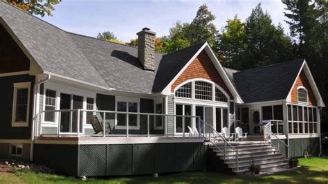 Luxury Cottage Rentals Ontario by Luxury Muskoka Cottage For Rent 270 On Lake Muskoka Near