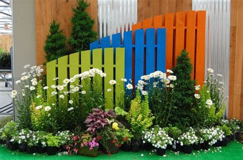 Nursery Decor Toronto The 25 Best Garden Center Displays Ideas On Florist Window Display Potting Station