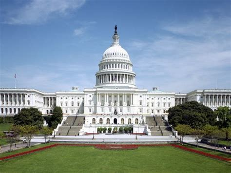 Shed Washington by 25 Must See Buildings In Washington D