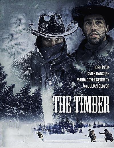 hauntlywood maceras izle 720p trke dublaj izle 720p film izle the timber izle t 252 rk 231 e dublaj izle altyazılı izle