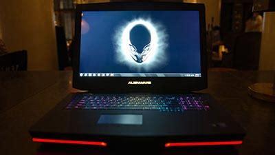 Laptop Dell Alienware Termahal siap siap untuk terkejut 10 laptop termahal yang pernah ada