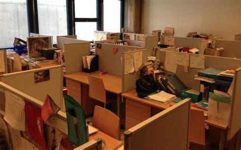teachers room school design 171 penn finn learnings 2013