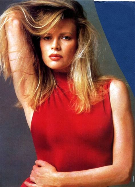 kim basinger weight height and age 88 best kim basinger images on pinterest kim basinger