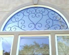 Decorative Windows For Homes by Decorative Windows Star Dreams Homes