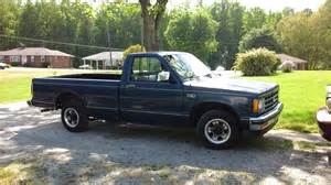 chevrolet s 10 questions i a 89 chevrolet s10 tahoe