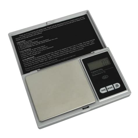 New Style Lcd Digital Pocket Scale Flip Top Model Easy To Handle 500g 0 1g digital pocket flip coin lcd display precious jewelry precision scale us919