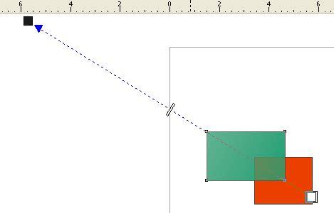 opacity in coreldraw x5 transparent but not on background coreldraw x5