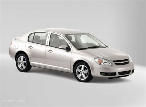 where to buy car manuals 2005 chevrolet cobalt parking system chevrolet cobalt sedan specs 2004 2005 2006 2007 autoevolution