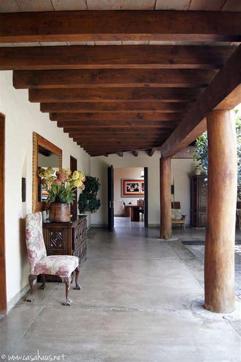Patio Haus by Coyaua Inigualable Estilo R 250 Stico Mexicano En Tapalpa