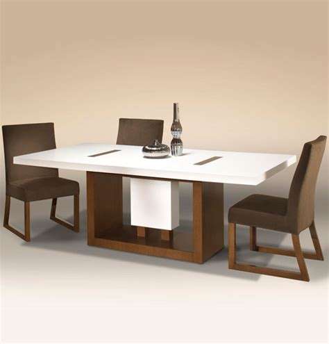 narrow dining table narrow dining table best