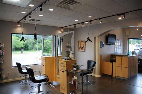 best basement lighting drop ceiling studio home design