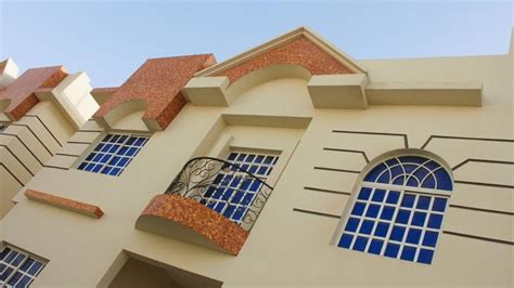 Different Styles Of Houses housing options for expats in qatar qatar living