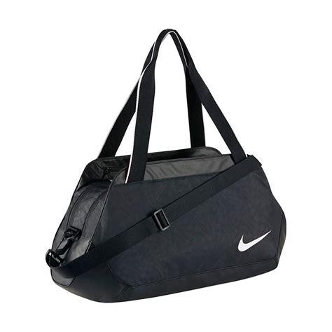Nike Legend Club M Ba4653 661 jual nike legend club m ba4653 008 tas olahraga