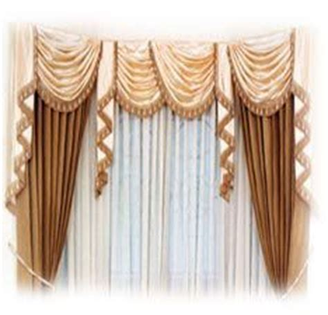 do shower curtains come in different lengths 25 best ideas about curtains with valance on pinterest