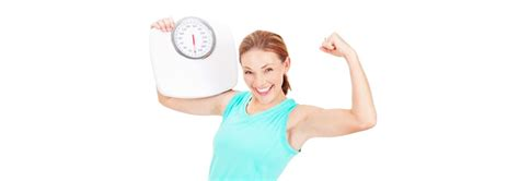 weight management course weight management fitness courses cooper institute