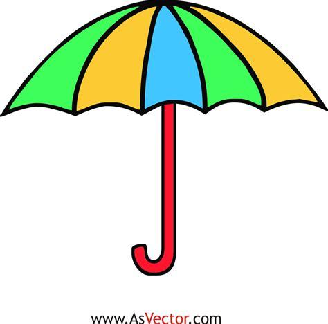 umbrella clipart clipart best