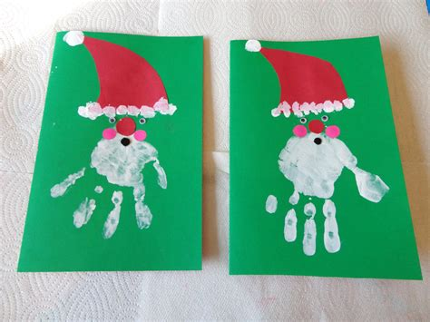 ideas to make cards creative handmade card ideas for