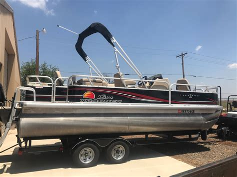 aloha party boat chicago pontoon boats for sale boats