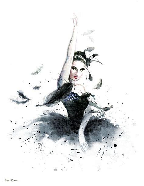 themes within black swan las 25 mejores ideas sobre cisne negro en pinterest