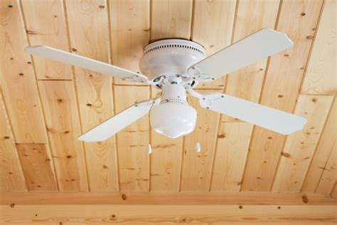 price to install ceiling fan cost to install ceiling fan wanted imagery