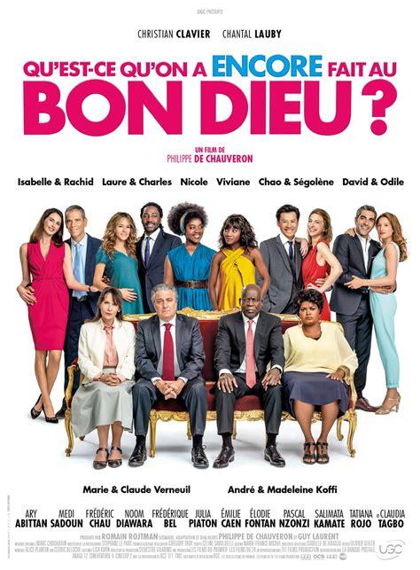 film 2019 mon meilleur ami 2019 film complet streaming vf film francais complet qu est ce qu on a encore fait au bon dieu film 2018