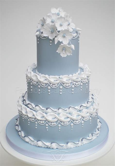 Wedding Cake Norfolk by 1000 Images About Pink Cakes Blue Cakes On