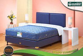 Matras Bed Guhdo Nomor 1 bed guhdo harga promo lebih murah galleria