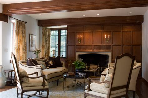 stickman living room historic stick style house traditional living room boston by meyer meyer inc