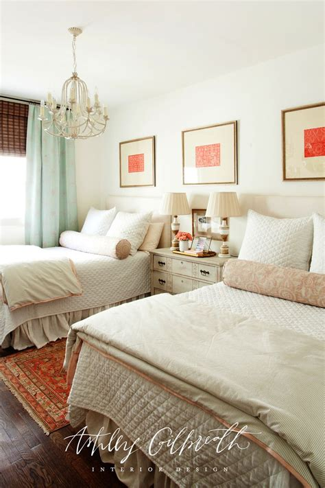 southern bedroom ideas 1000 images about bedrooms on pinterest blue bedrooms
