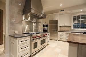 Viking Kitchen Cabinets 318 terrace dr houston tx 77007 har com