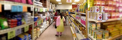 Amma Kitchen Houston by Welcome To Ranisworldfoods