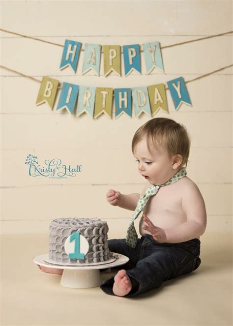 Best Images About  Ee  Boy Ee   Cake Smash On Pinterest  Ee  Baby Ee