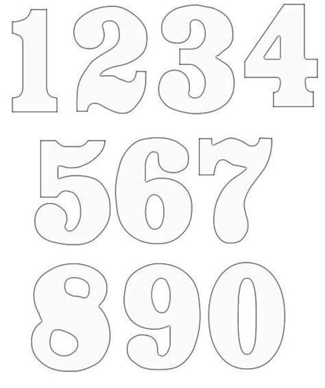 bettdecke 5 buchstaben 220 ber 1 000 ideen zu alphabet templates auf