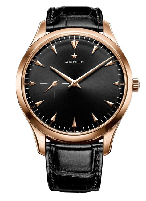 best luxury watches best 2015 luxury pro watches