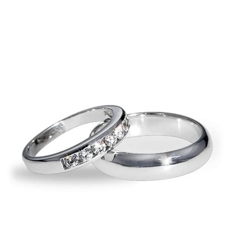 gambar gambar cincin interior home design cicin di