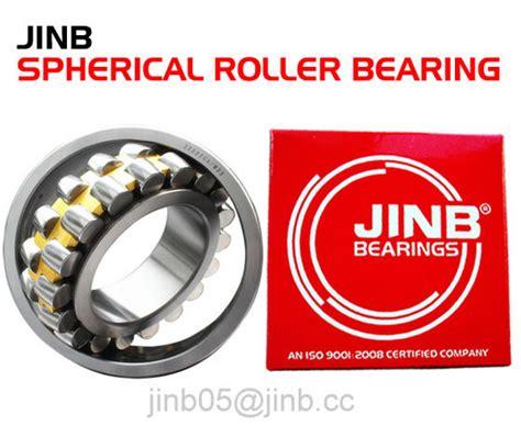 Spherical Roller Bearing 23220 Rhrw33c3 Koyo spherical roller bearing 22222 22220 23220 22320 from shanghai jinb bearing co ltd china