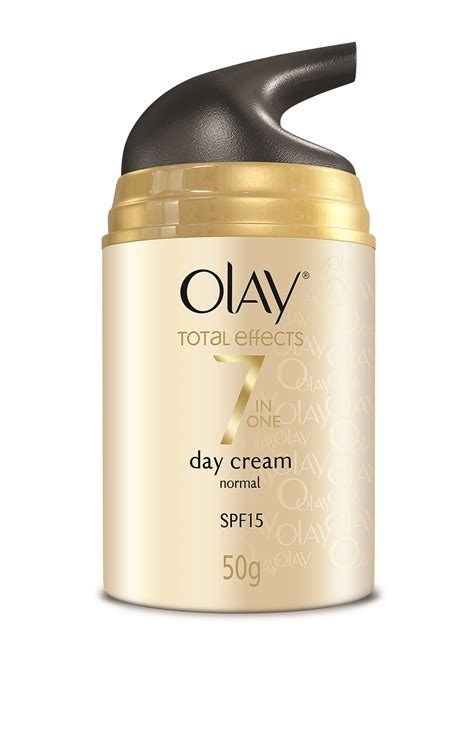 Olay Untuk Kulit Kering 12 moisturizer terbaik untuk kulit kering