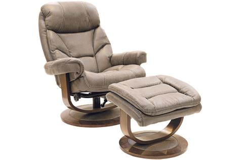 harveys armchairs cayenne swivel recliner with footstool ireland
