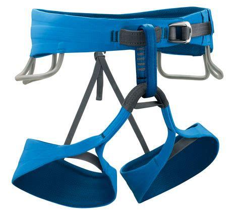 most comfortable climbing harness black diamond solution harness review splitter choss