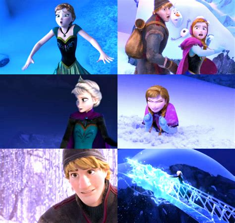 film frozen versi bahasa melayu frozen new trailer frozen photo 35642550 fanpop