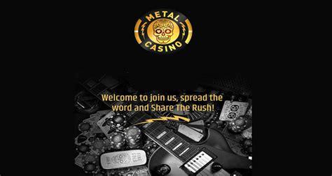 Metal Casino Menawarkan Undian Berhadiah   Live Casino Indonesia   Judi Online Terpercaya