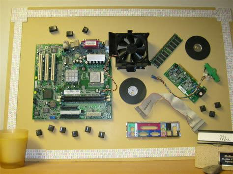 Computer Decorations by Welcome To Mrs Schur S Computer Lab Decorating The
