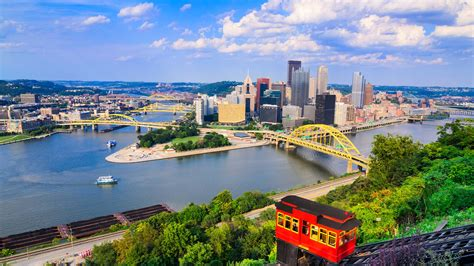 Of Pittsburgh Search Sorry Donald Pittsburgh Thinks You Are Wrong About Climate Change Jones